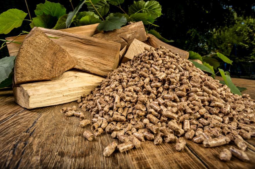 Chauffage au bois : des avantages incontournables