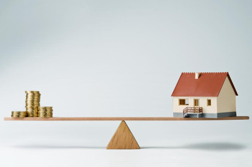 Aides financières à la rénovation : quels sont vos droits ?
