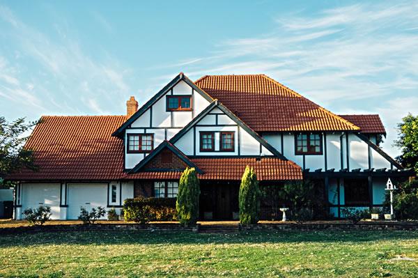Valorisation du bien immobilier