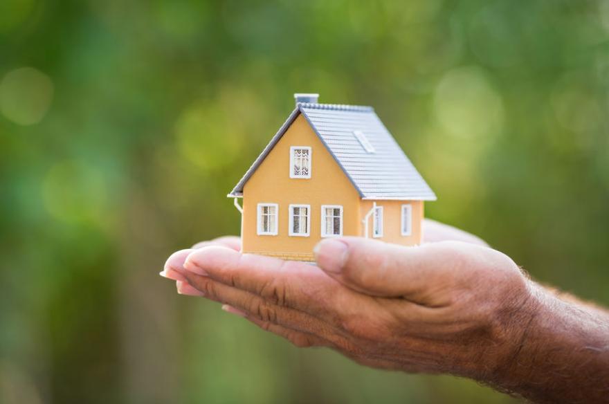 Rénovation énergétique : bénéfices et avantages