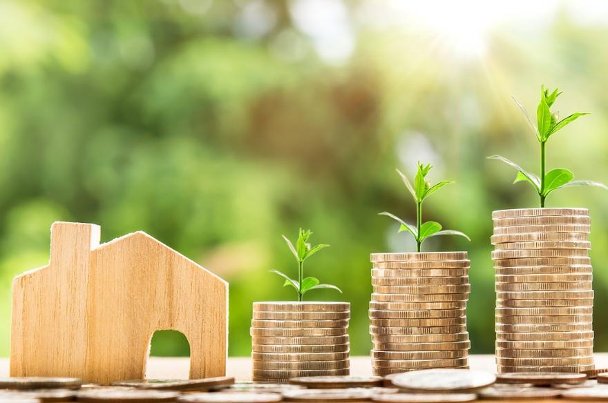 Aides et subventions : les conditions du prêt à taux zéro