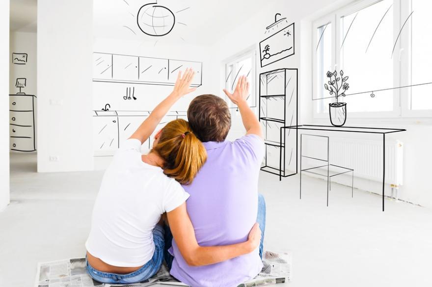 Acheter une maison : quelles questions se poser avant ?