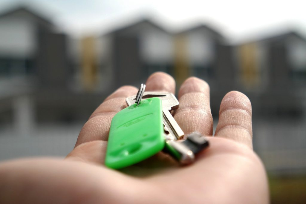 petit déjeuner de l'immobilier, Rencontre avec les acteurs de l'immobilier pour favoriser les ventes de maisons anciennes