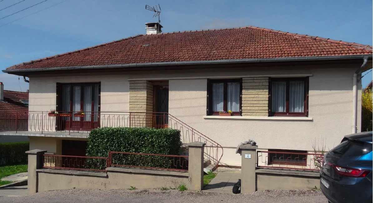 maison_avant_chantier_meuse