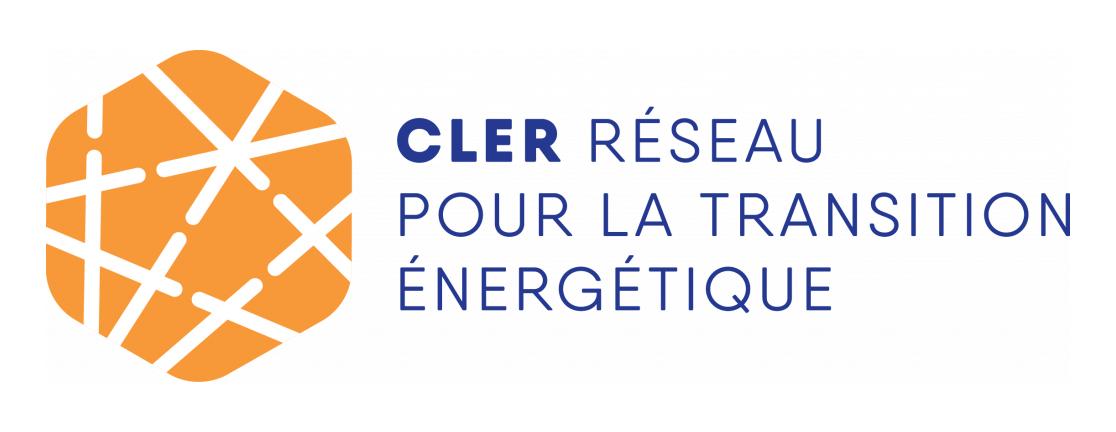 partenariat avec le programme Actimmo, logo CLER