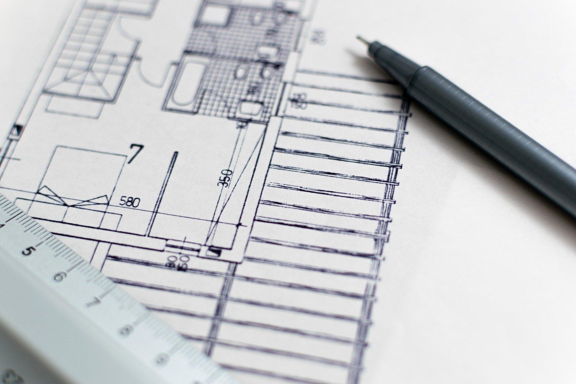 Par où commencer dans un projet de rénovation énergétique en copropriété ?
