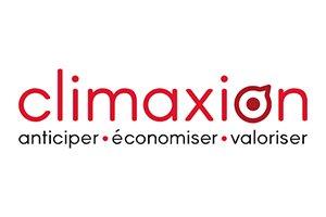 Clilmaxion