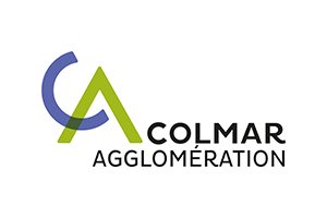 Agglo Colmar