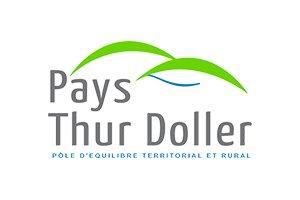 Pays Thur Doller