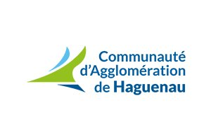 Agglomération Haguenau