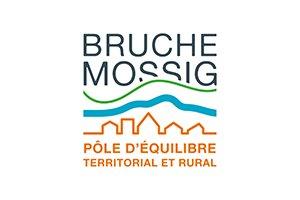 Bruche - Mossig