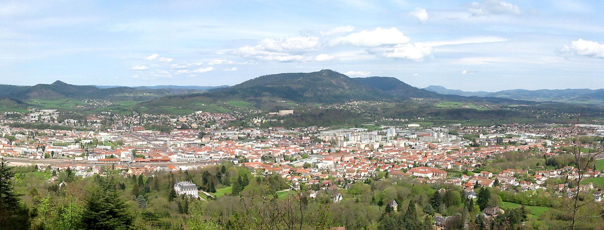 Oktave ouvre une antenne à Saint-Dié des Vosges